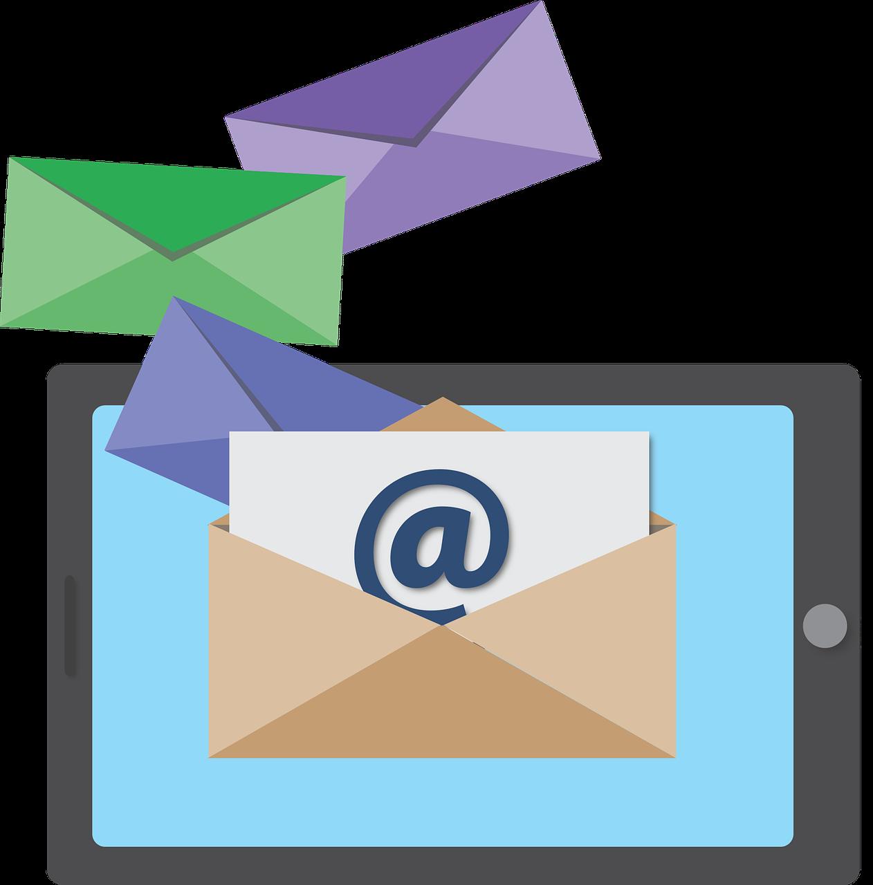 Quais são as Principais Métricas de E-mail Marketing