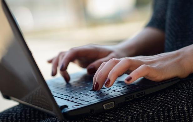 Como Criar um Script de Vendas por E-mail Eficiente