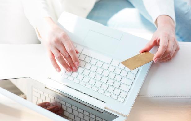 como melhorar a abordagem de vendas por e-mail