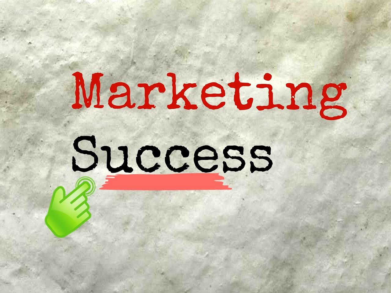 Como Usar as Principais Técnicas de Persuasão em Marketing Para Vender Mais