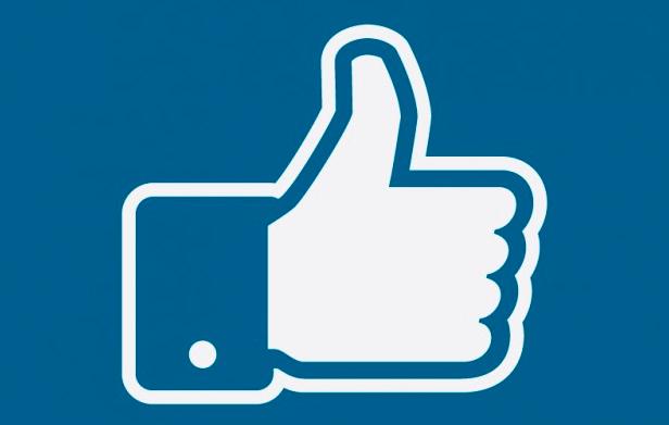 Aprenda como gerar leads pelo Facebook