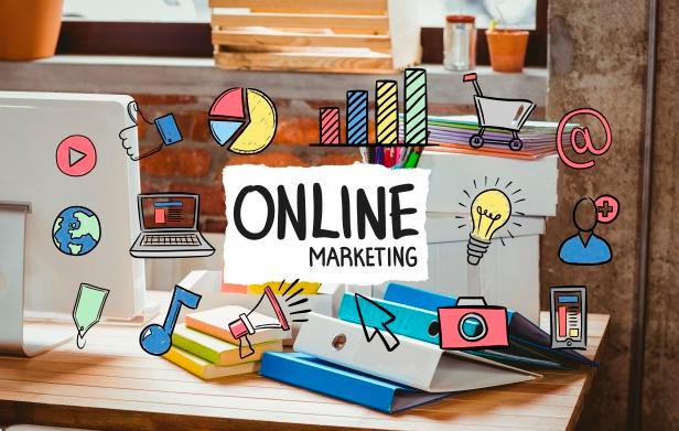 Clique e aprenda como fazer marketing de conteúdo para vender mais