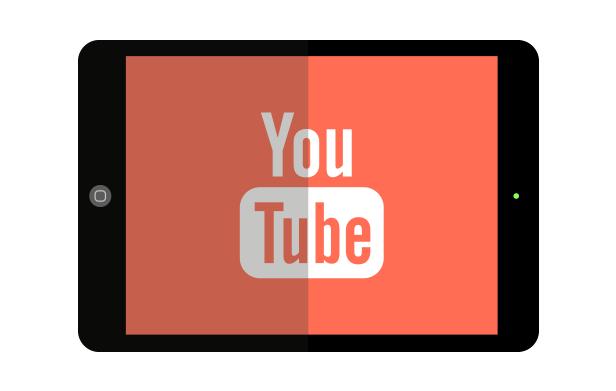 conheça o youtube analytics