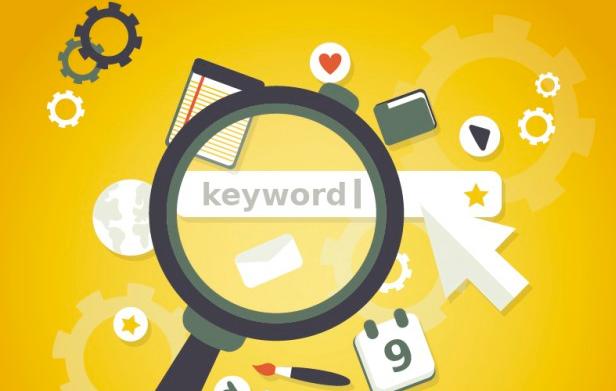 conheça o google search console