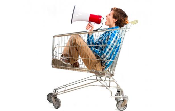 métricas de vendas mais eficazes