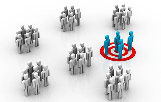 pesquisa qualitativa e quantitativa são bem diferentes, você conhece as características de cada uma?