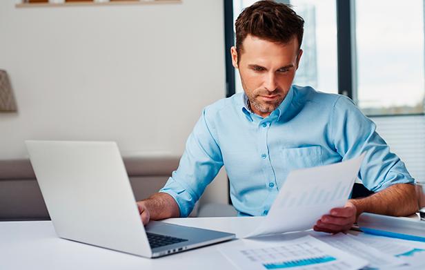 O Que É Um Freelancer e Como Encontrá-lo
