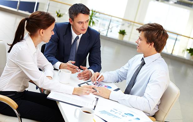 O Que é Administração Empreendedora?