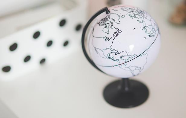 Veja Aqui os Números Do Empreendedorismo no Brasil e No Mundo