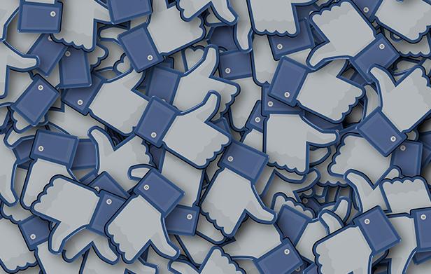 Como Criar Conteúdo para Facebook e Engajar Seus Fãs!