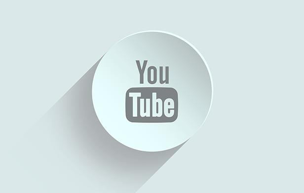 Clique aqui e descubra algumas ideias para criar conteúdo para Youtube