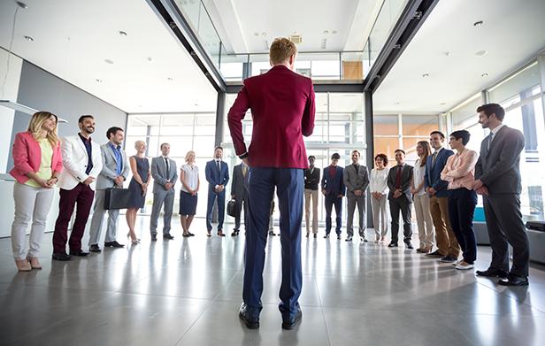 Aprenda por que trabalhar em uma empresa startup antes de abrir a sua