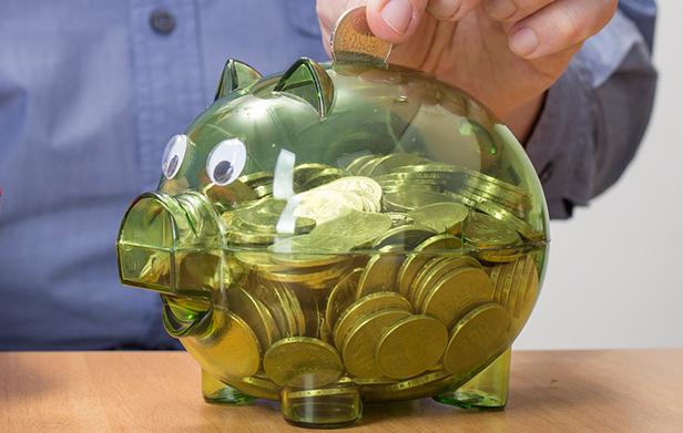 5 Dicas Para Controlar o Fluxo de Pagamento de Sua Empresa