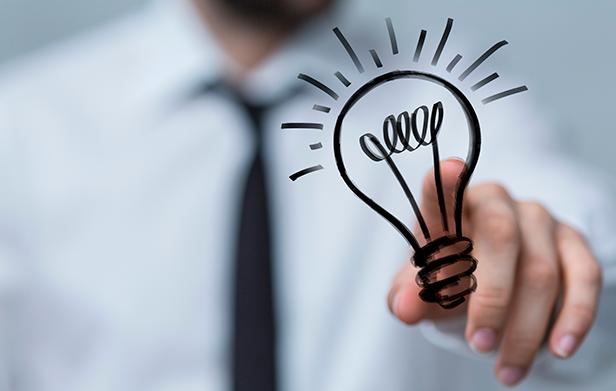 Qual É o Verdadeiro Objetivo Do Empreendedorismo