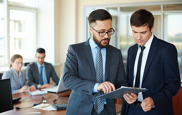 Conheça As Vantagens e Desvantagens do Outsourcing