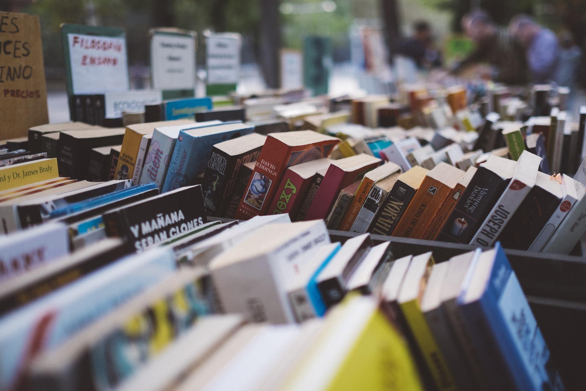 5 Livros Sobre Empreendedorismo Que Você Precisa Ler Em 2017