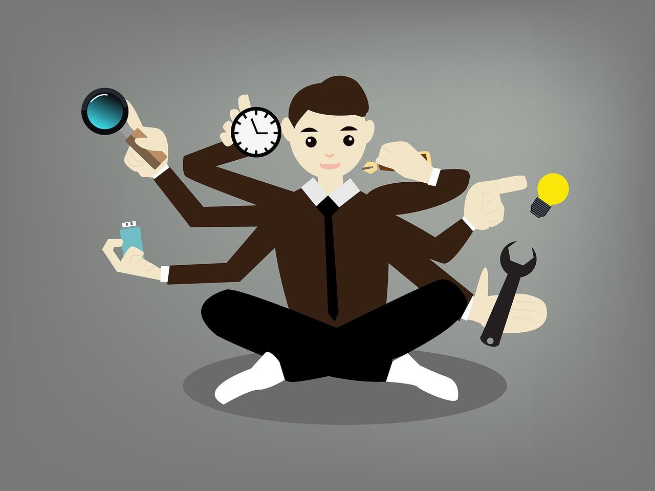 Como Abordar um Cliente com Muitas Objeções