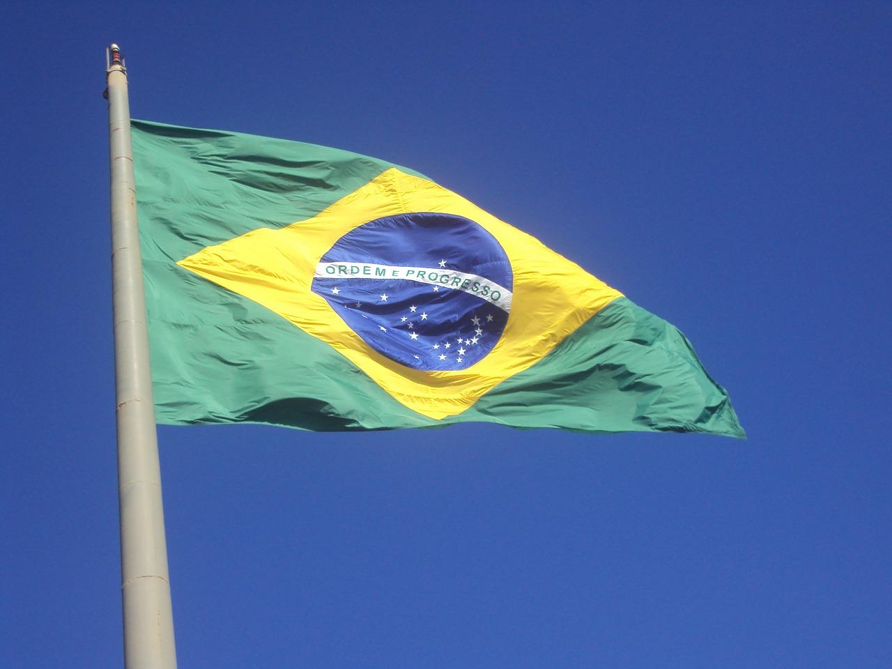 Clique e conheça a história do empreendedorismo no Brasil