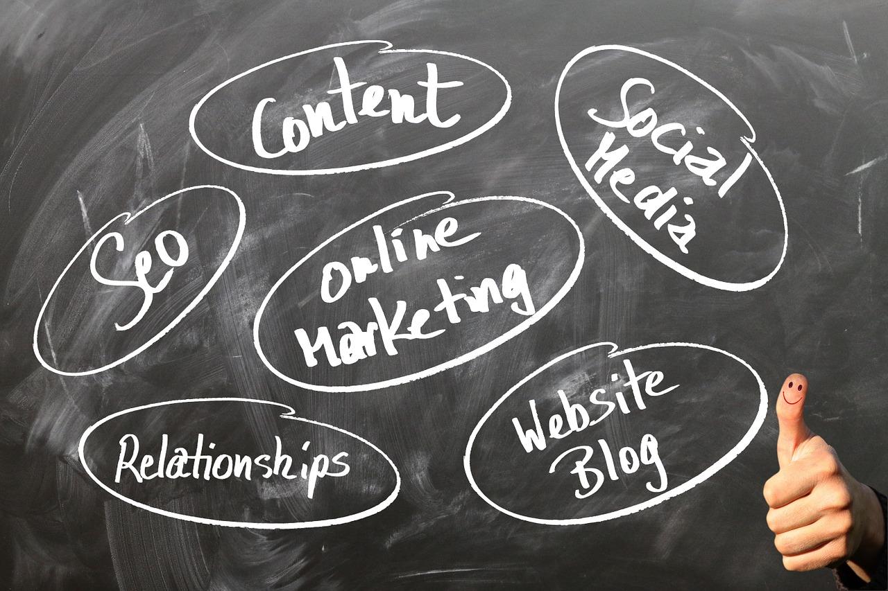 Estratégia de Marketing Sem Gastar Muito Dinheiro