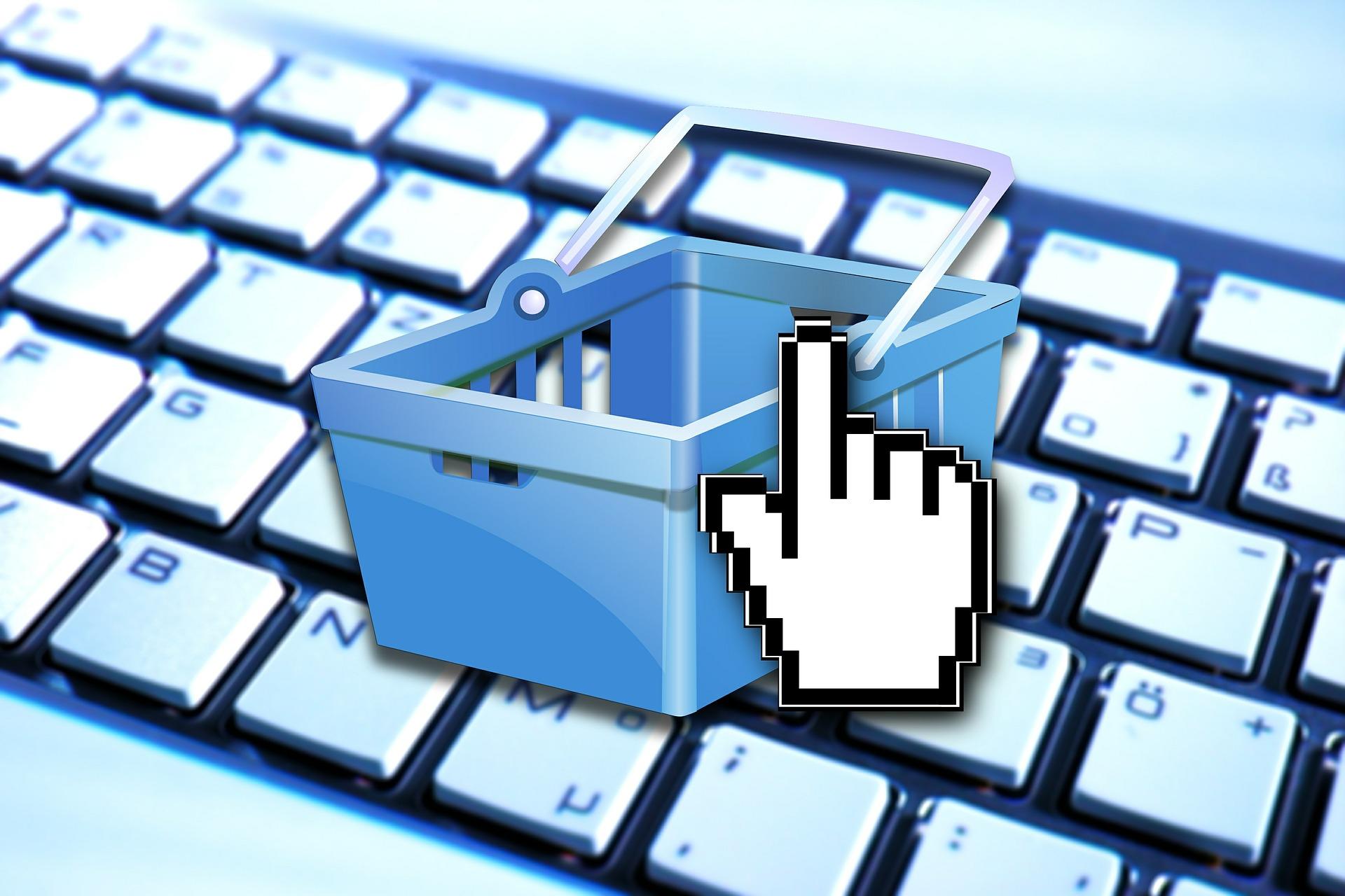 É Possível Vender na Internet Sem Ter Um Site?