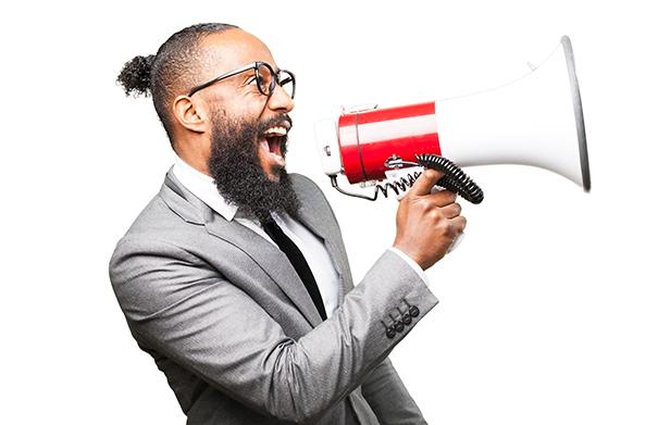 Marketing Para Pequenos Negócios – Como Divulgar no Facebook