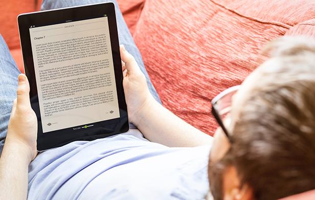 Como Criar Um E-book Que Realmente Gere Valor?