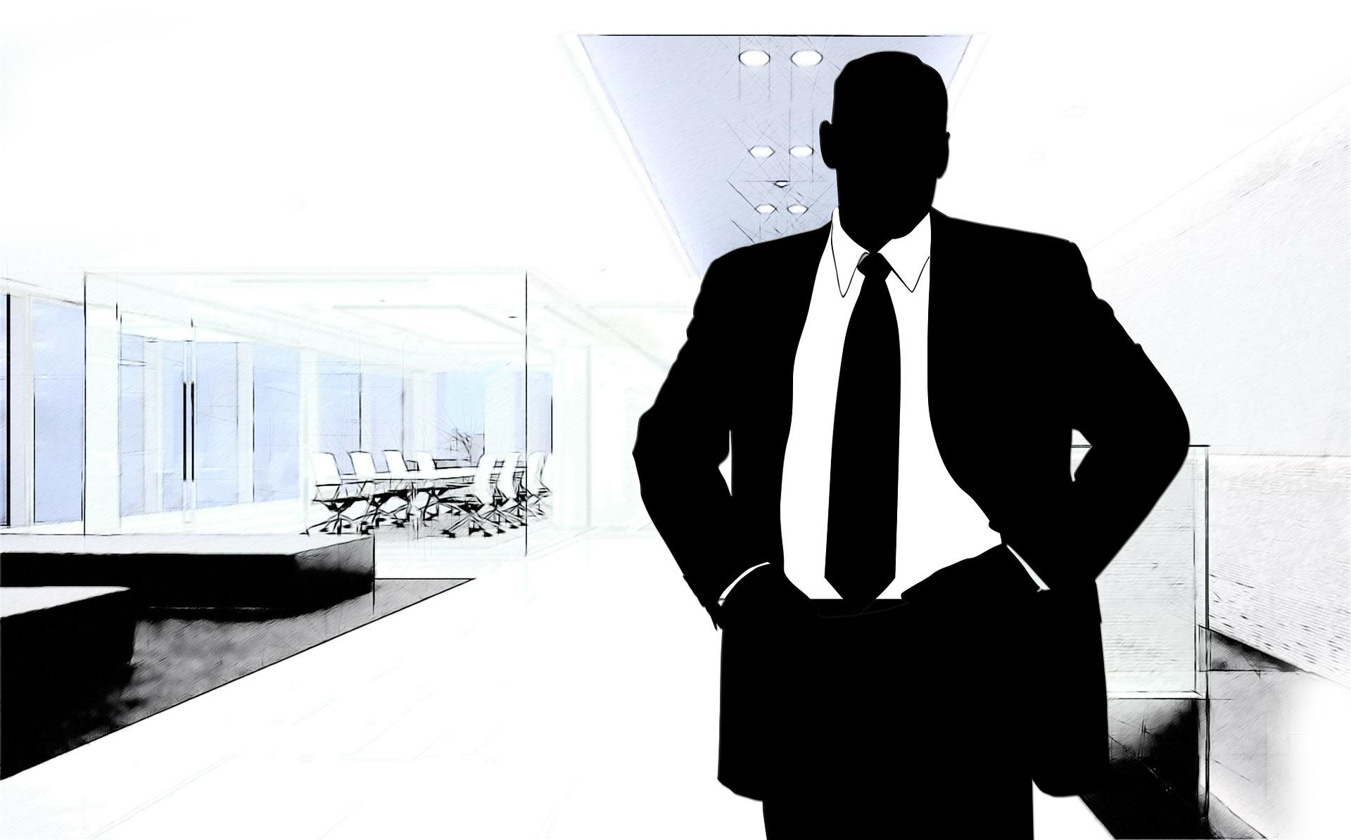 Qual a Diferença entre Gestão, Gerenciamento e Administração