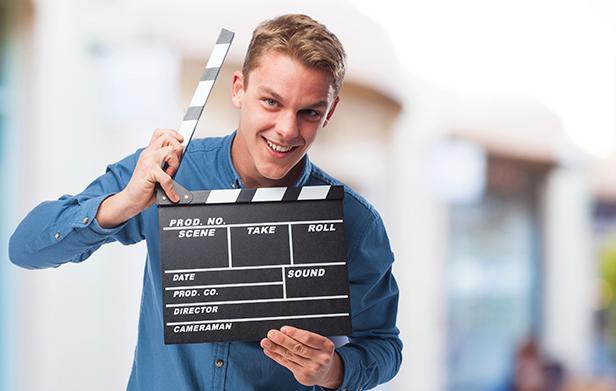 Dicas Para Aprender Mais Com Curso em Vídeo