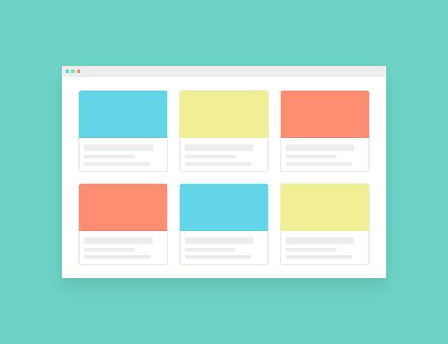 Como Fazer Uma Página Na Internet? Veja o Passo a Passo!