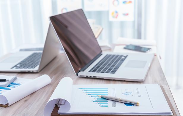 Enquadramento de Empresas Por Faturamento, o Que é?