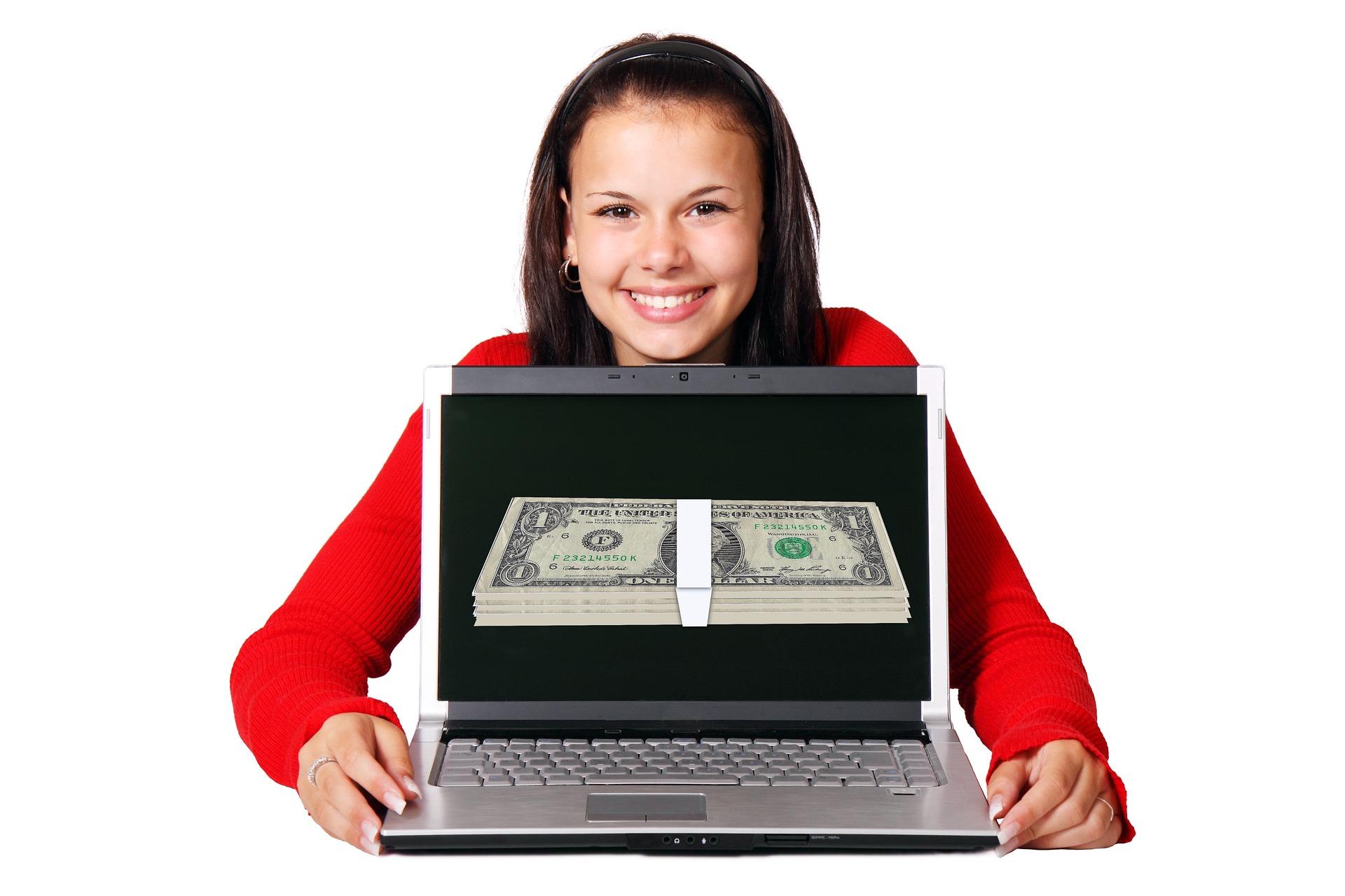 Como Vender Para o Exterior Pela Internet