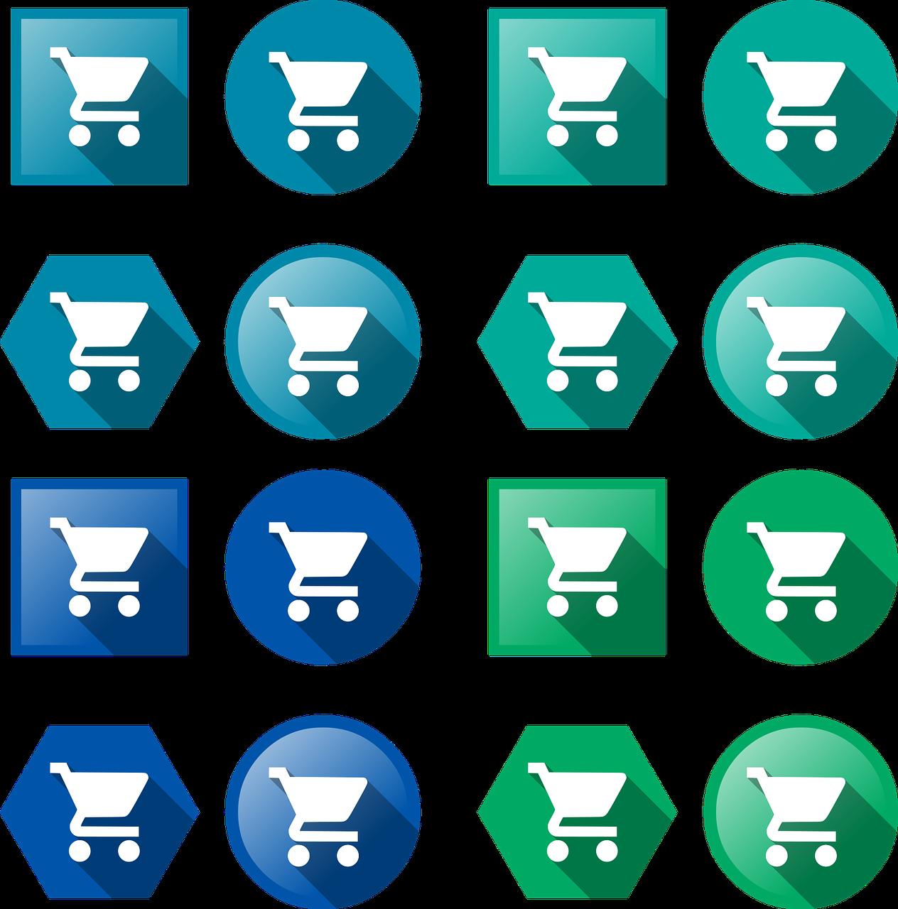 Como Vender Serviços pela Internet? Aposte em Solucionar as Dores do Público-Alvo
