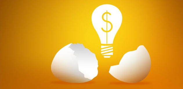 Afinal, o que é uma incubadora de empresas?