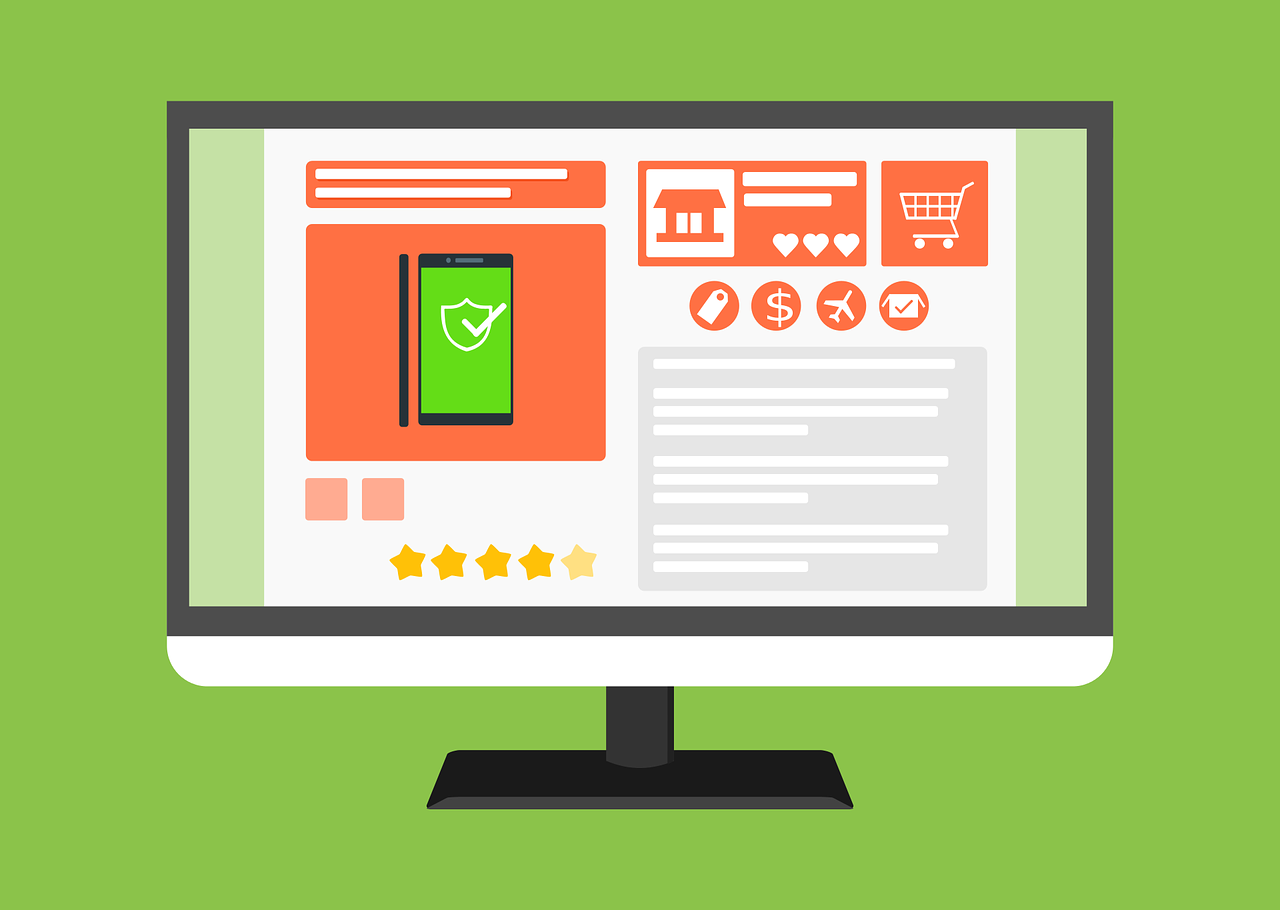 Como Gerar Leads Para E-Commerce