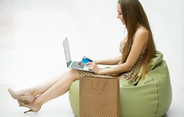 Como identificar um cliente em potencial na internet