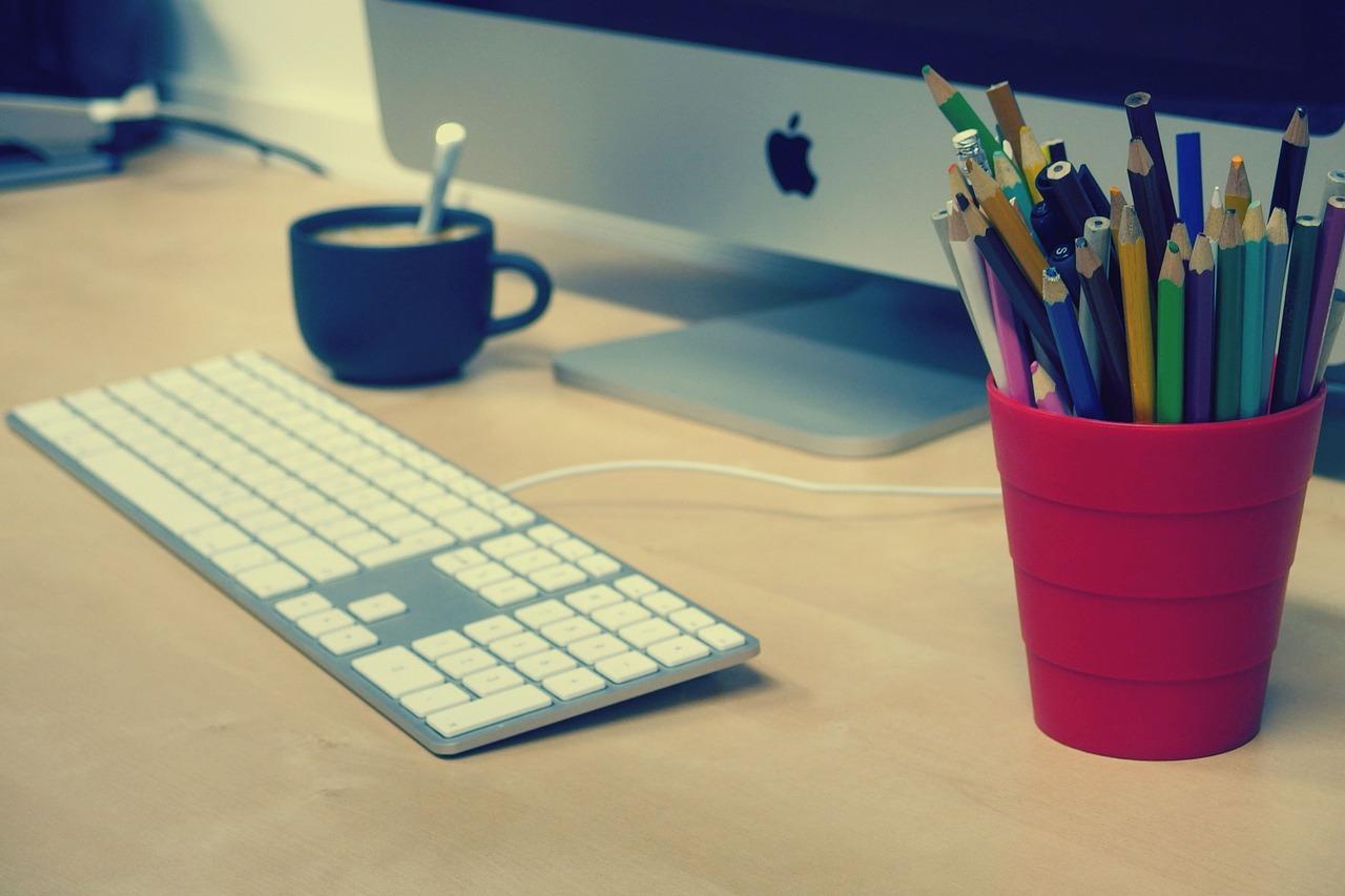 Trabalhando em Casa: 4 Dicas de Home Office