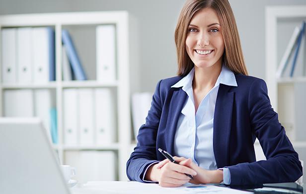 Como Ser uma Empresária de Sucesso: 3 Dicas para as Mulheres