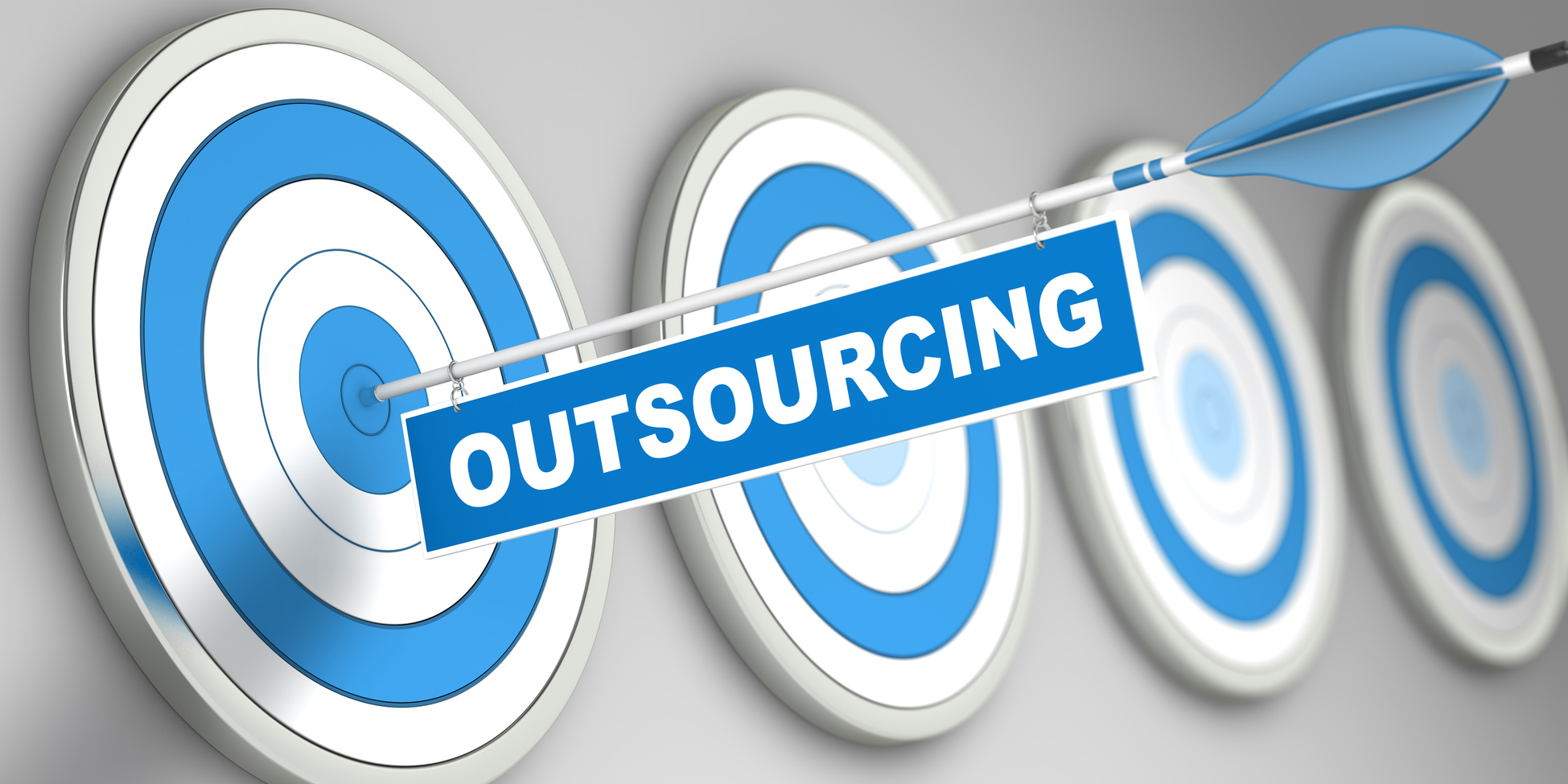 o-que-e-outsourcing