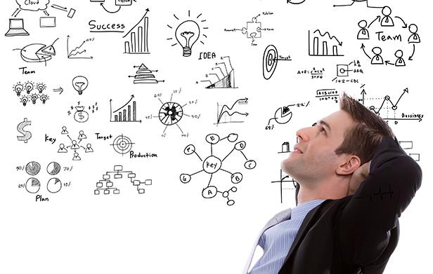 Tendências e Ideias de Negócio Próprio Para 2017