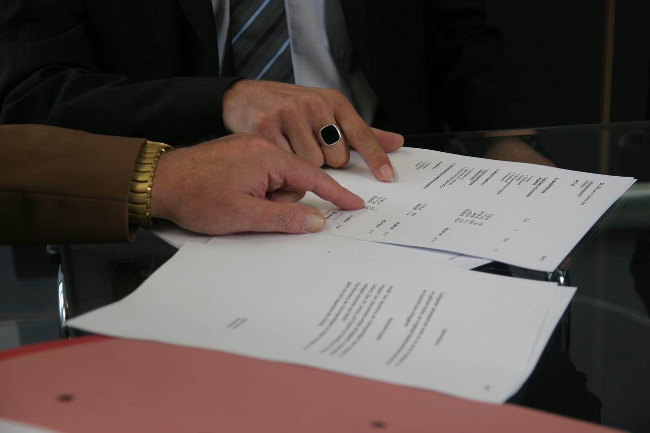modelo de proposta comercial