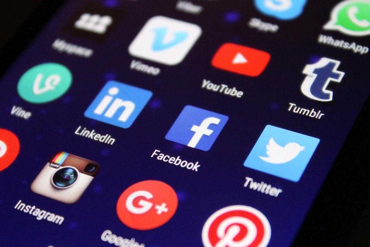 5 Ferramentas para Monitoramento de Redes Sociais