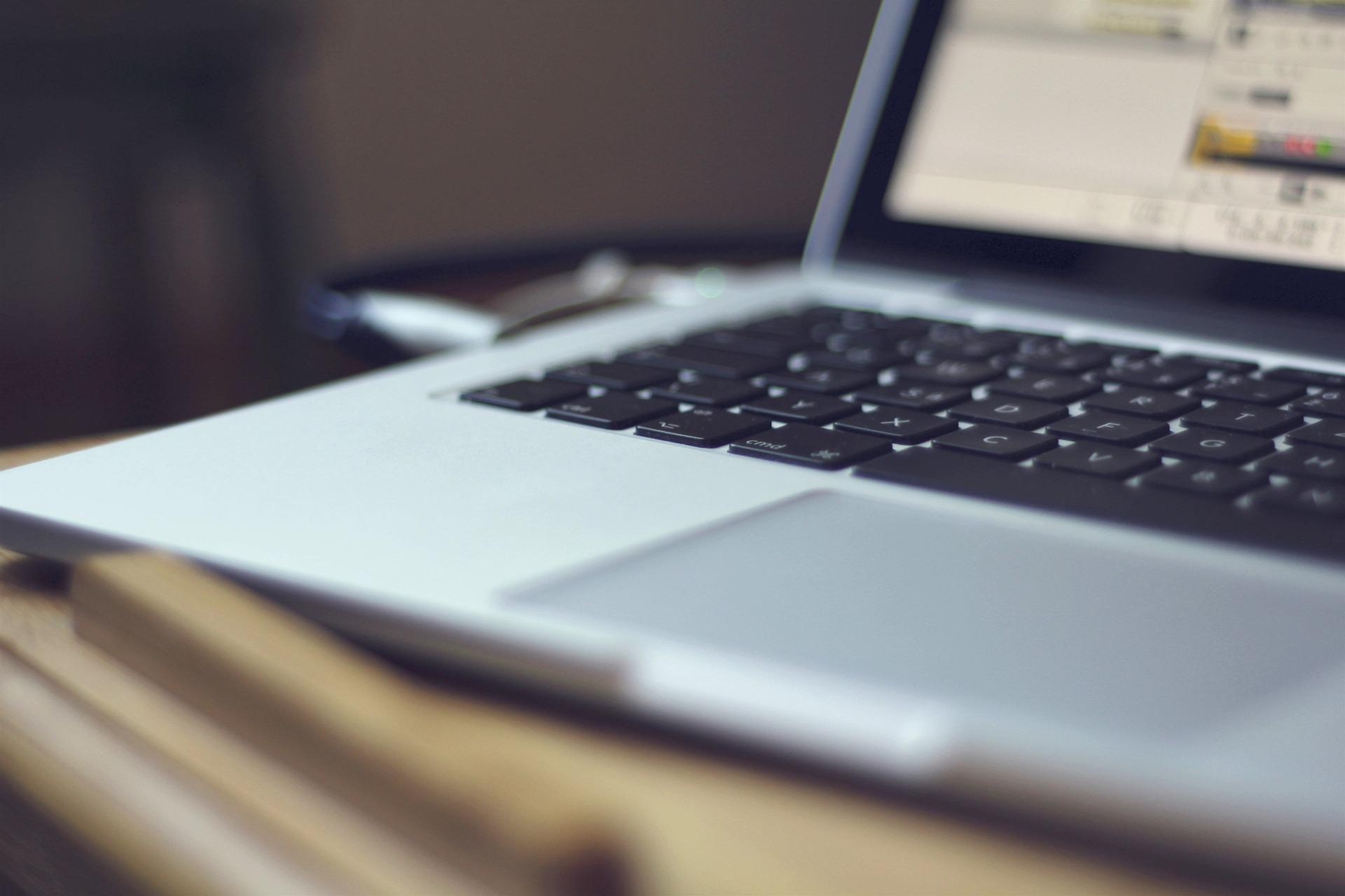 O Que é um Hotsite e Como Utilizá-lo em Sua Empresa?