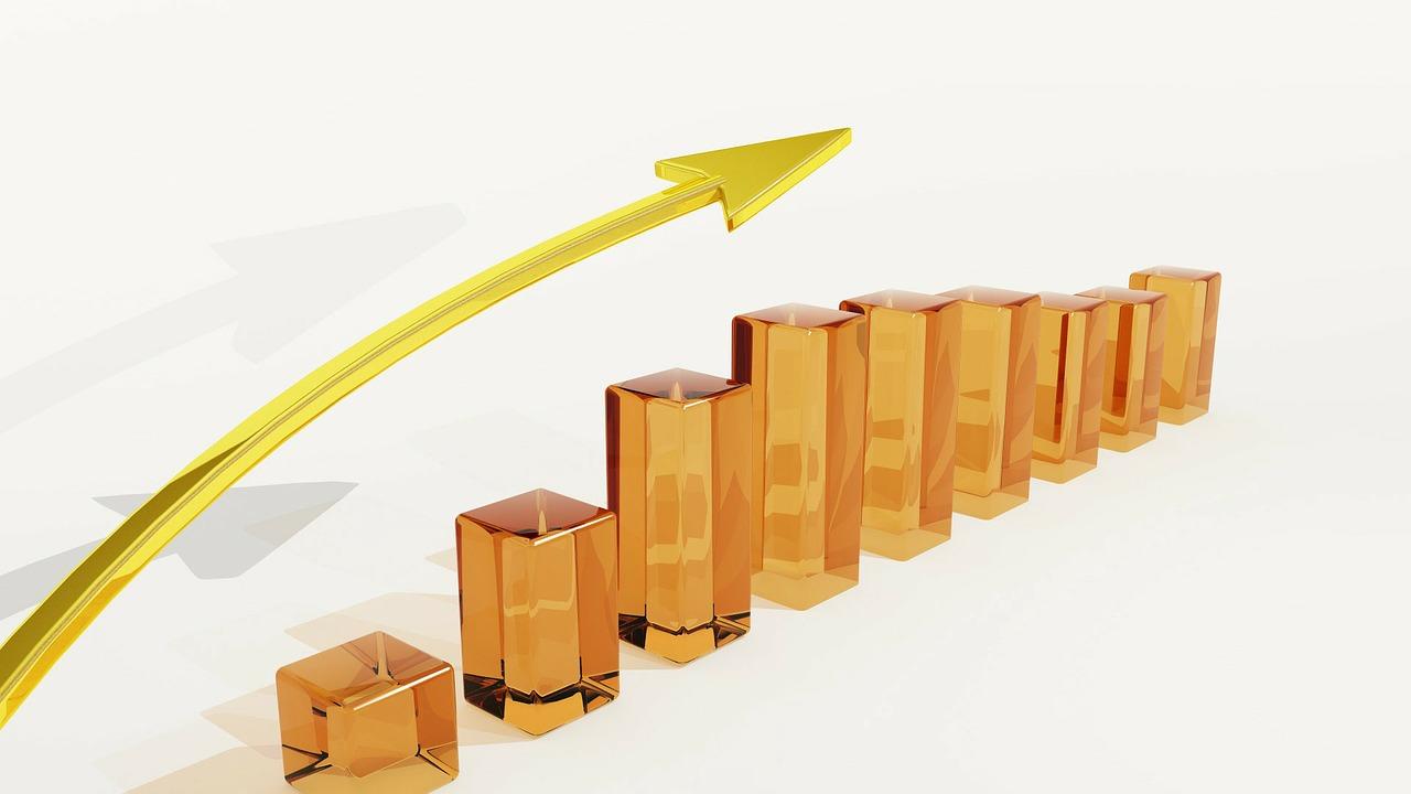Por Que é Importante Ficar de Olho no Bounce Rate?