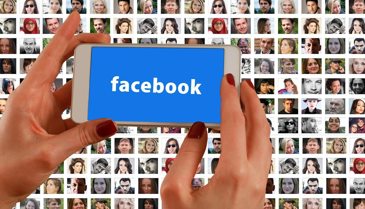 aprenda com usar o gerenciador de anúncios do Facebook