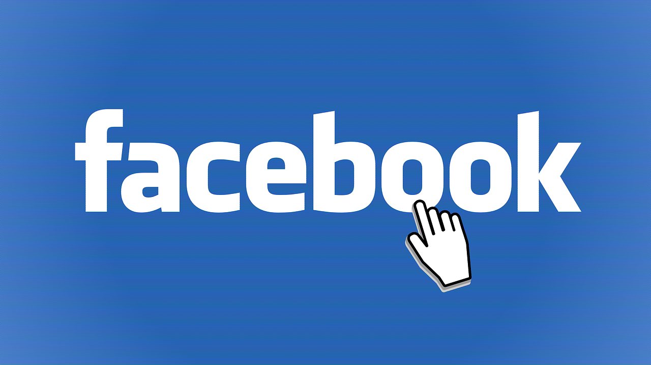 vale a pena impulsionar publicacao no facebook