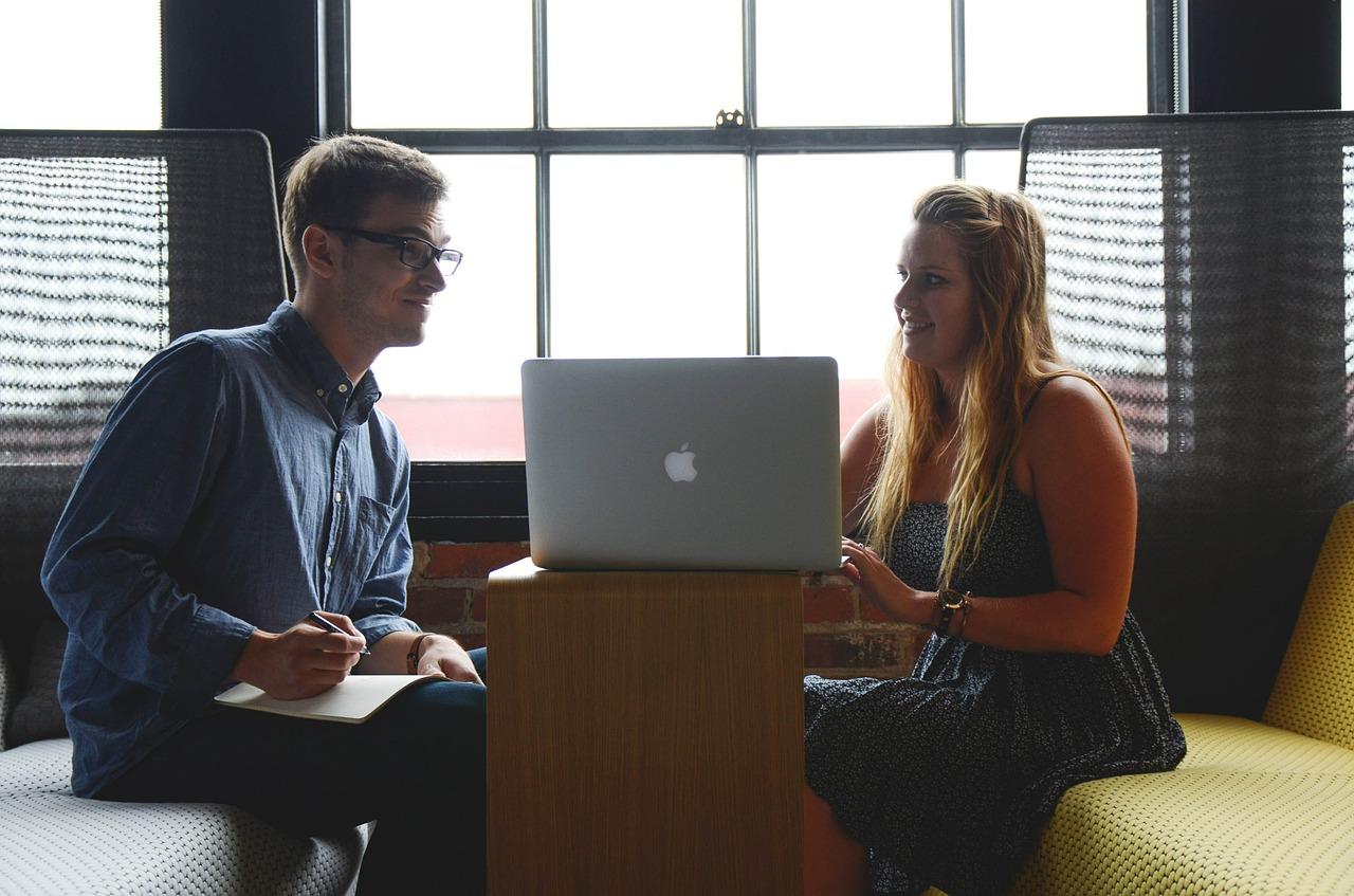4 Dicas para Jovens Empreendedores