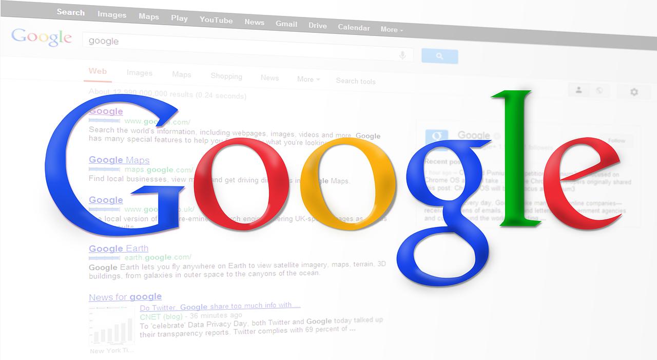 SEO: 5 Dicas para Melhorar Posição no Google