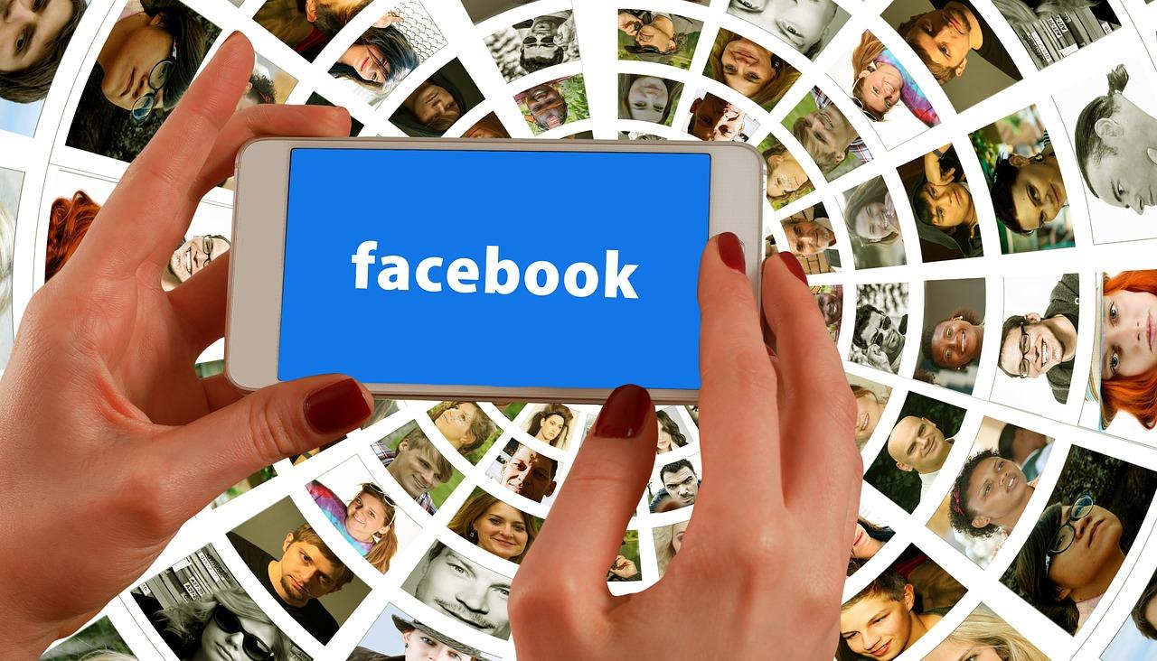 Alcance no Facebook: 2 Estratégias Orgânicas e 2 Pagas Para você Aplicar em Sua Página