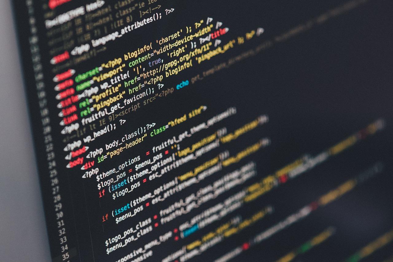 O Que é Sitemap e Para Que Serve