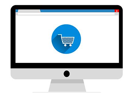 Veja as vantagens do ERP para e-commerce e descubra se vale a pena investir